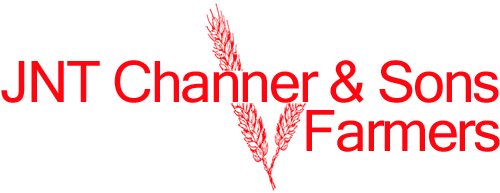 Bucks Logs | JNT Channer & Sons Farmers